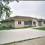 House 1 - 2